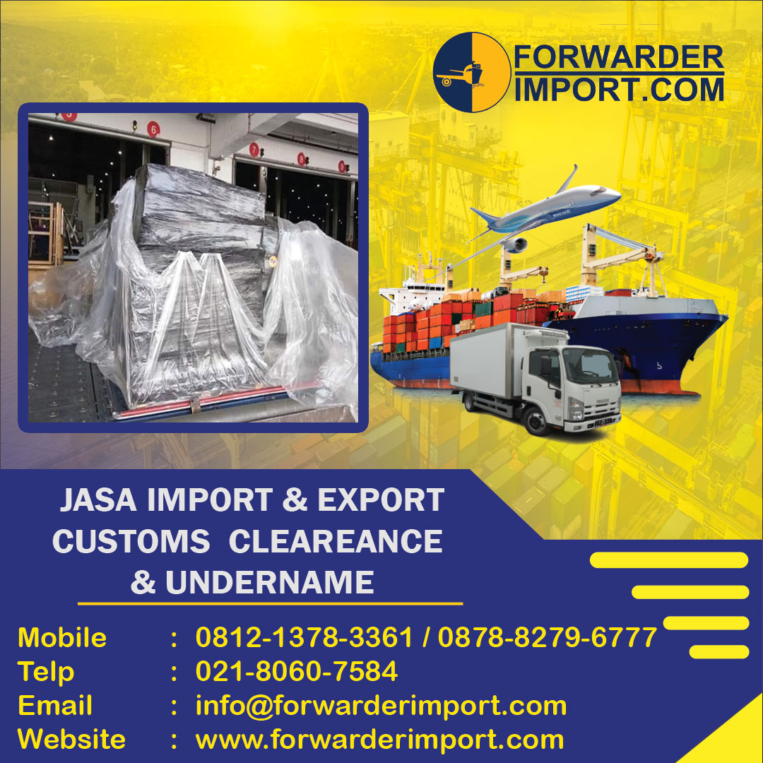 Jasa Import Mesin Foto Copy