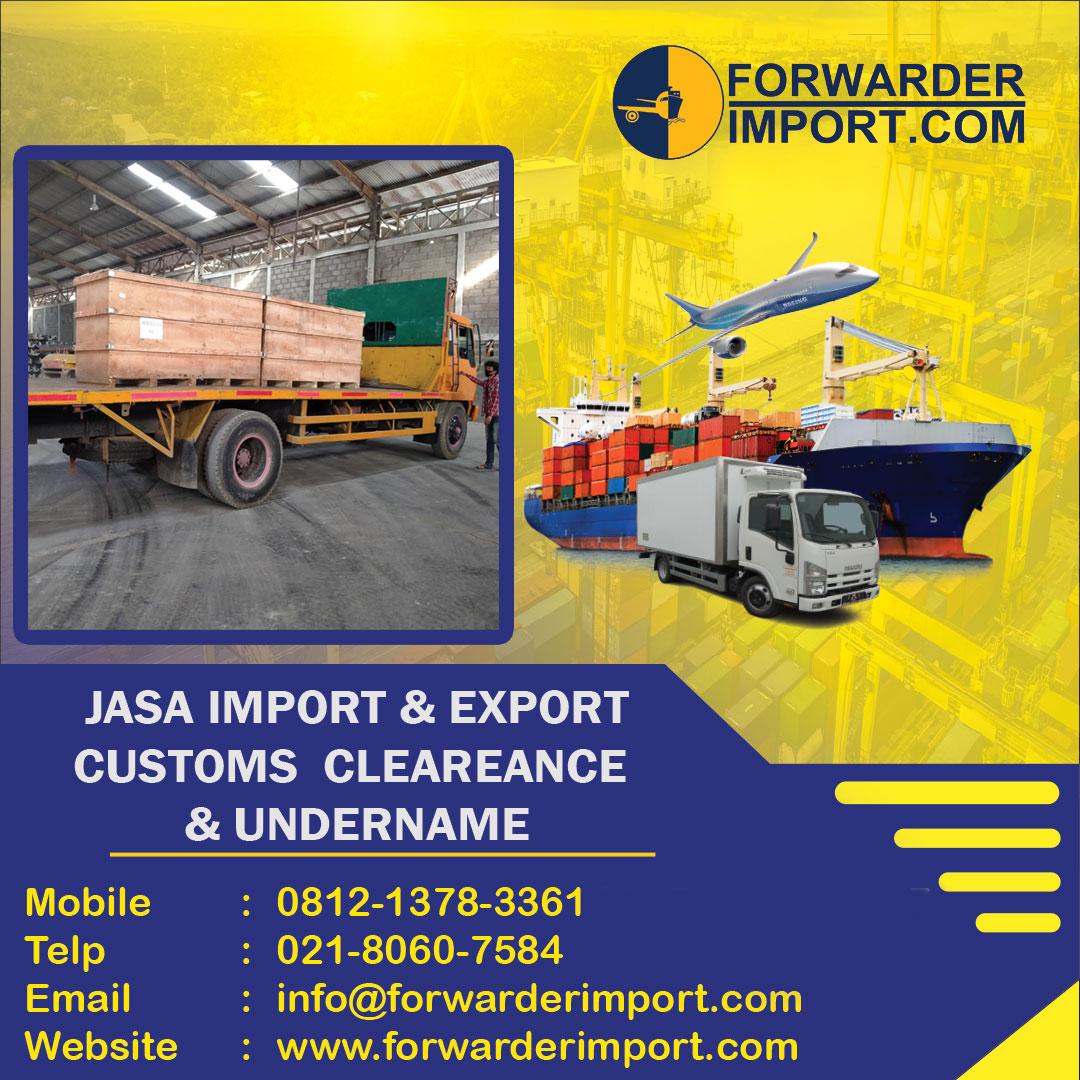 jasa import butterfly valve