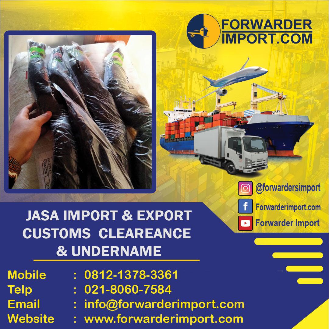 jasa import rambut